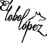El lobo López